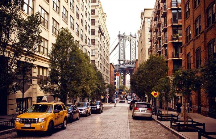 que visitar en Brooklyn ny
