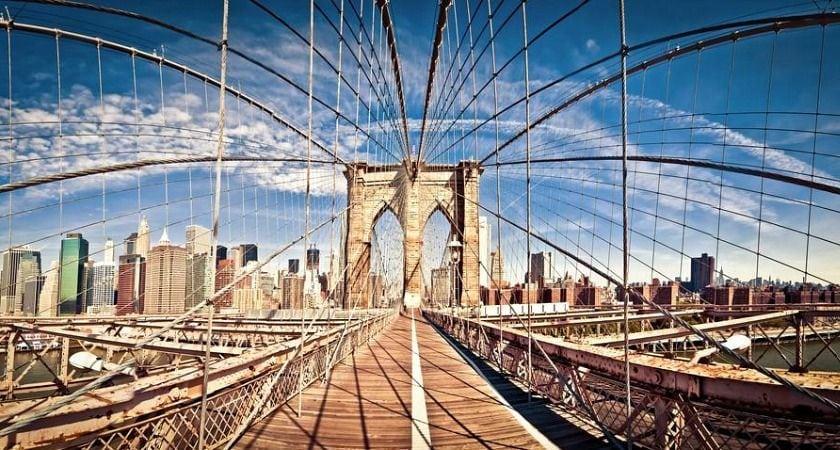 todas las cosas que ver en Brooklyn
