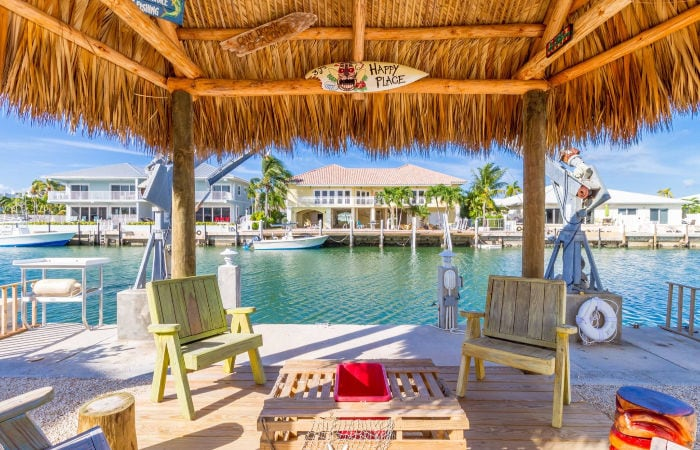 Best Things to Do in Marathon, Florida Keys