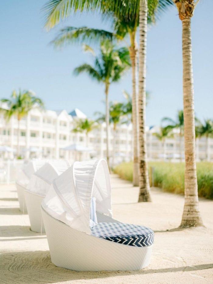 Marathon Florida beaches