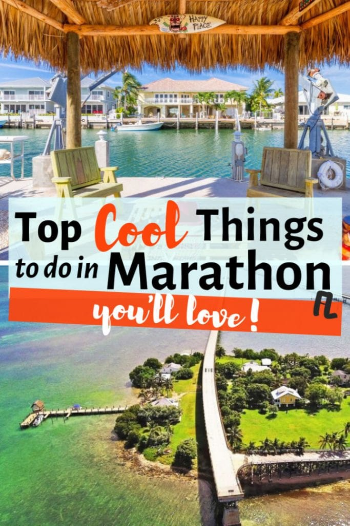 things to do in florida keys for families