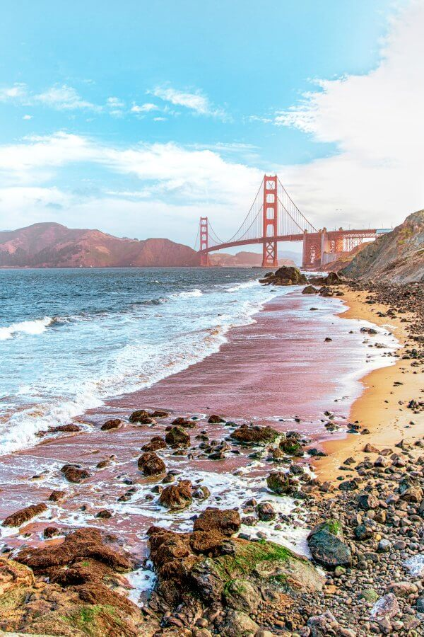 Top cities to visit in USA