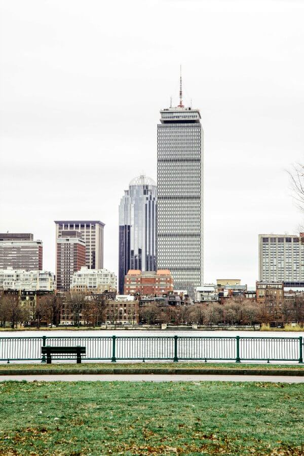 top us cities to visit_Boston