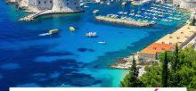 destinos baratos europa verano