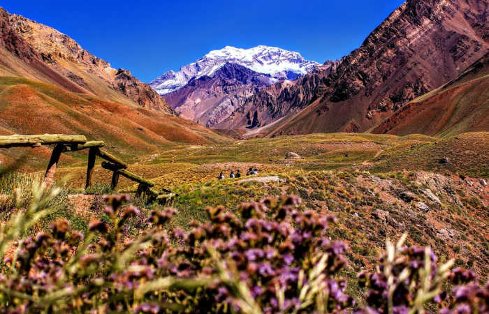 north argentina best places to visit