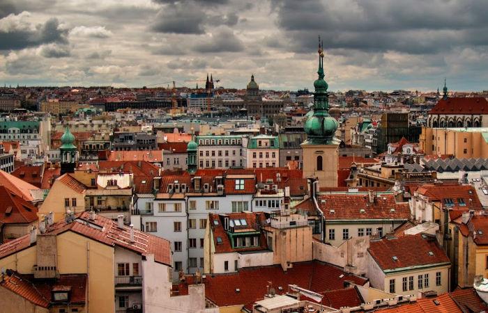 sitios baratos para viajar en europa