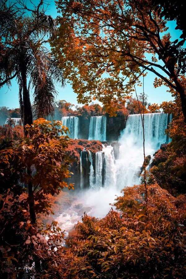 top places to visit in argentina