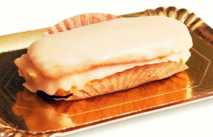 dulce tipico de asturias