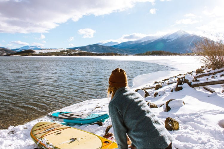 Best Winter Destinations in the US