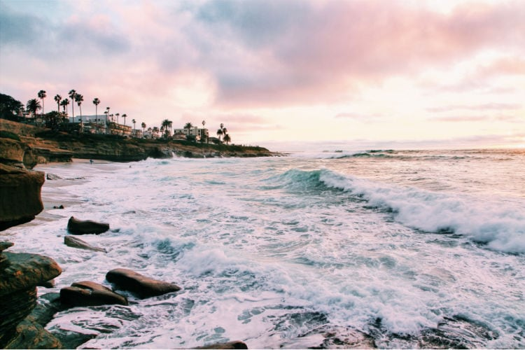 things to do in san diego in winter