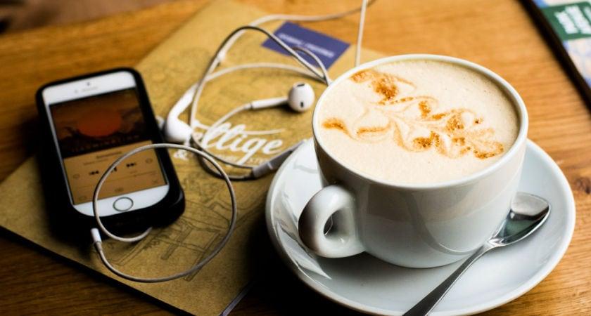 mejores podcast de viajes en español