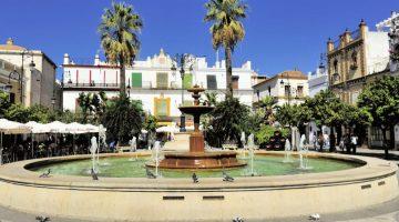 Qué ver en Sanlúcar de Barrameda en un día