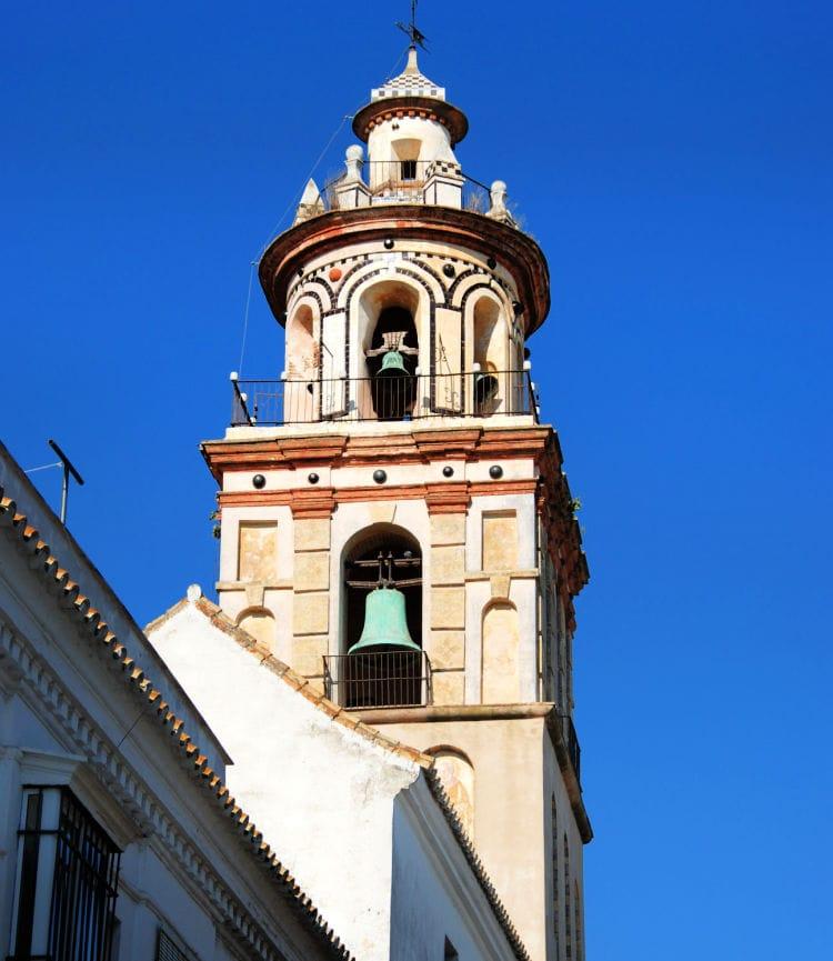 Qué ver en Sanlúcar de Barrameda